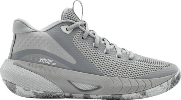Under Armour Women's HOVR Breakthru Basketball Shoes product image