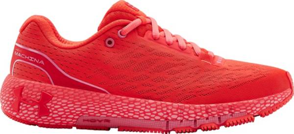 Under Armour Women's HOVR Machina Running Shoes product image