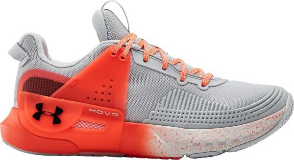 Under Armour Women's HOVR Apex Training Shoes product image