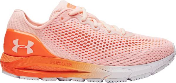Under Armour Women's HOVR Sonic 4 Running Shoes product image