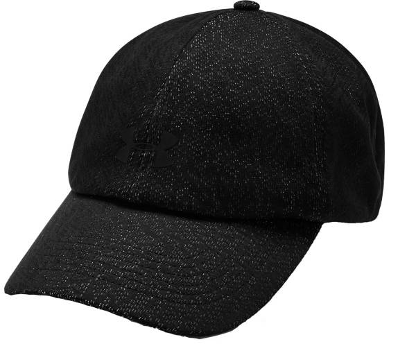 Under Armour Women's Jacquard Play-Up Hat product image