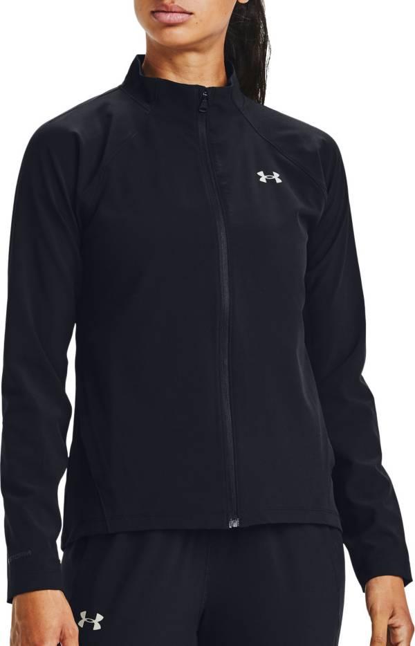 Under Armour Women's Launch 3.0 Storm Jacket product image