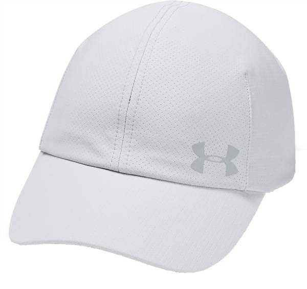 Under Armour Women's Launch Run Hat product image