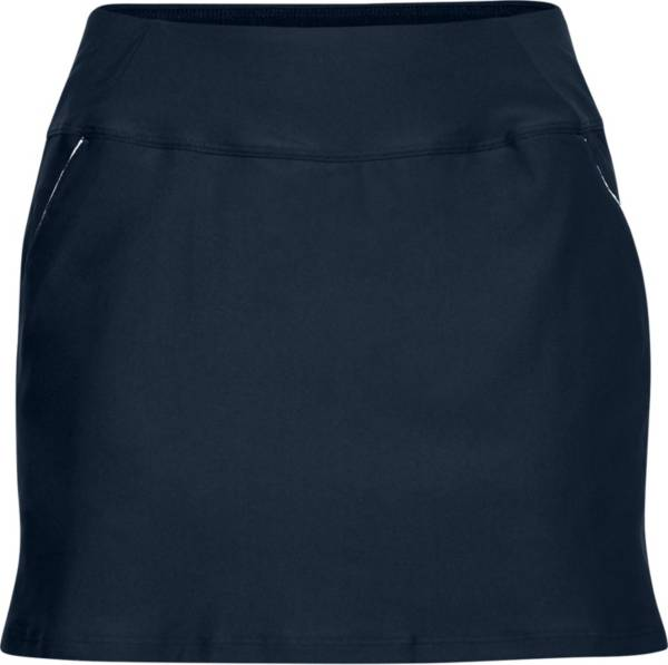 Under Armour Women's Links Knit 14.5'' Golf Skort product image