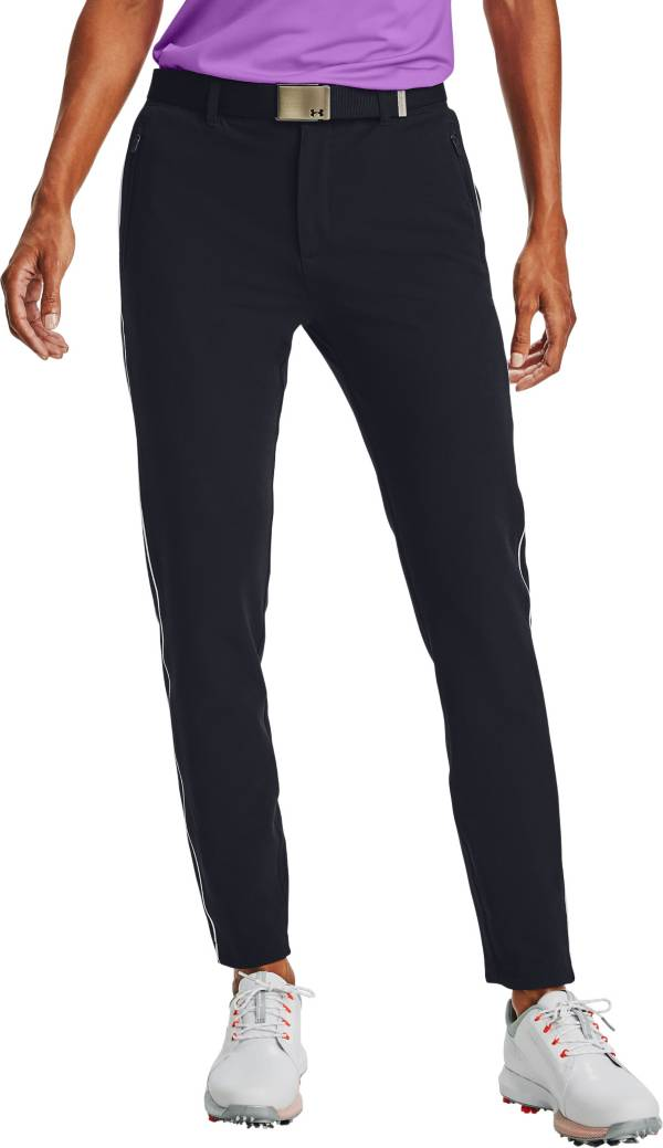 Under Armour Women's Links Ankle Golf Pants product image