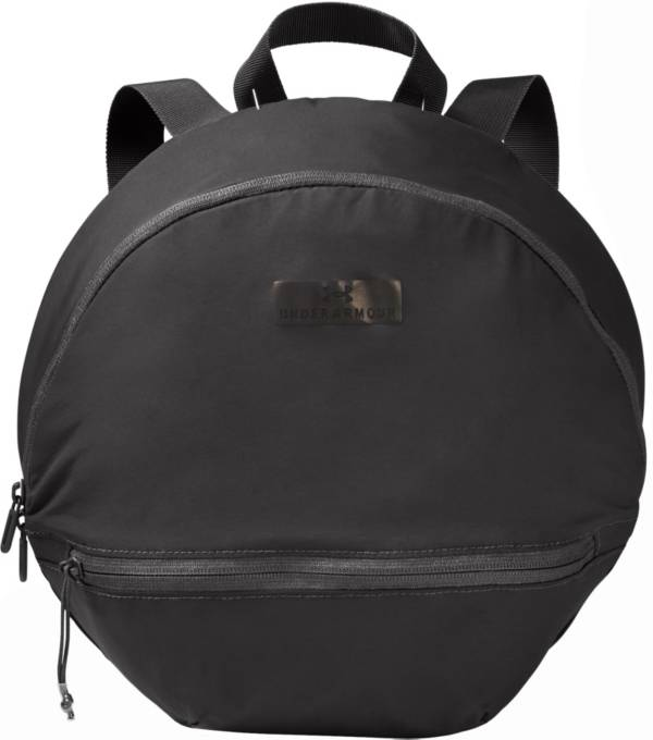 Under Armour Midi 2.0 Backpack product image