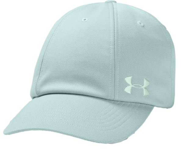 Under Armour Women's Multi-Hair Hat product image