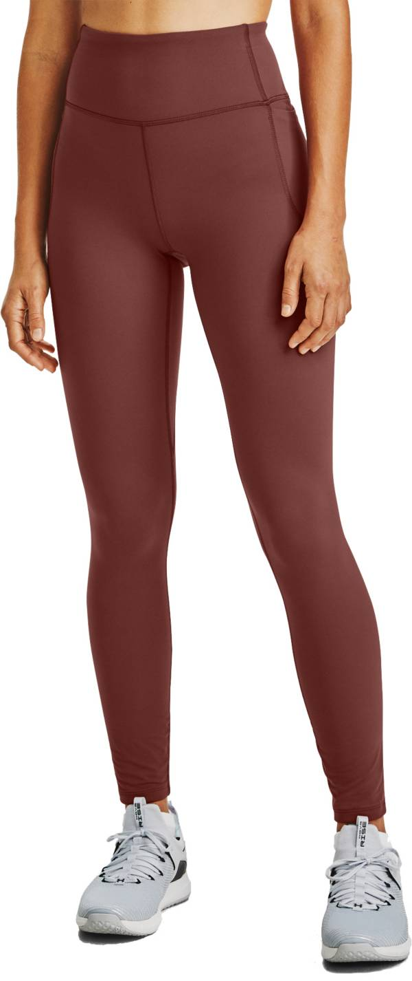 Under Armour Women's Meridian Leggings product image