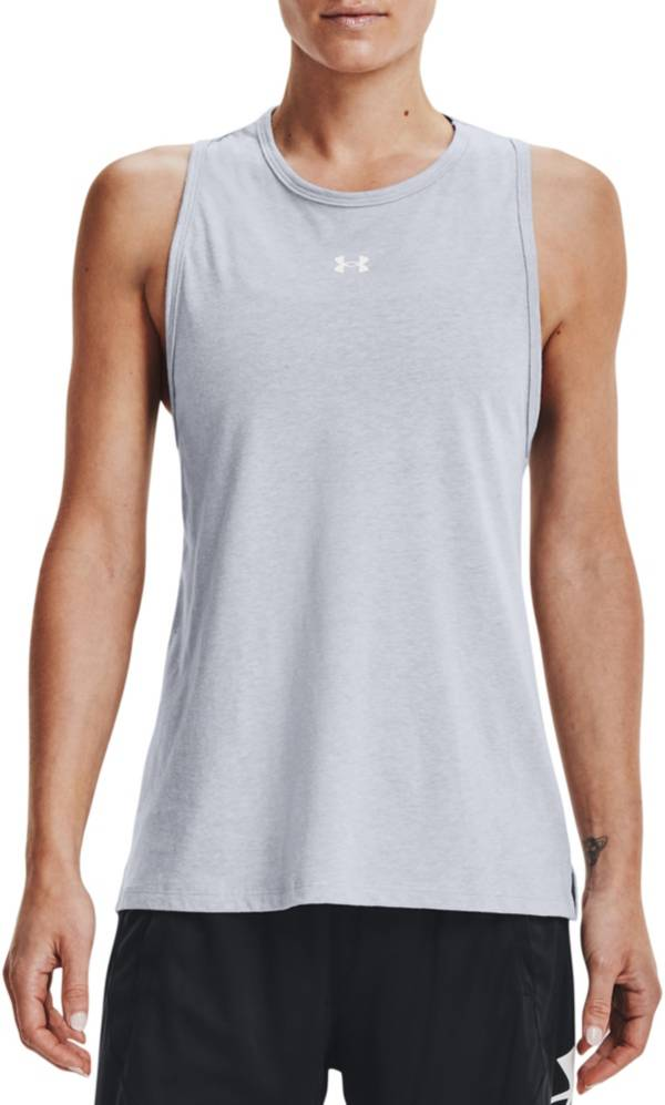 Under Armour Women's Muscle Tank Top product image