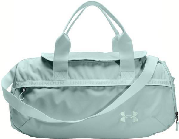 Under Armour Undeniable Signature Duffle Bag product image