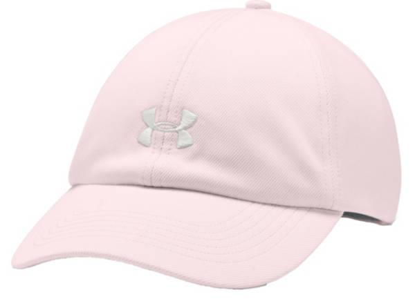 Under Armour Women's Play-Up Hat product image