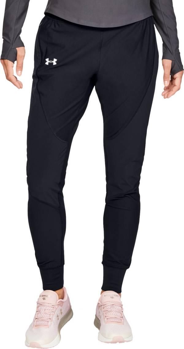 Under Armour Qualifier Speedpocket Pants product image