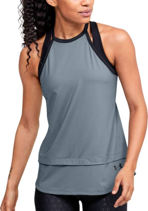 Under Armour Women's Armour Sport Tank Top product image