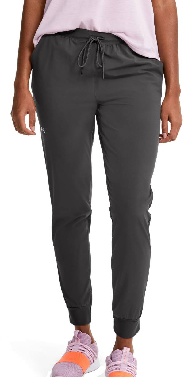 Under Armour Women's Sport Woven Pants product image