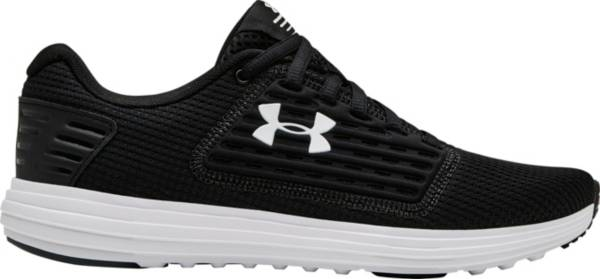 Under Armour Women's Surge SE Running Shoes product image