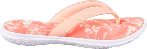 Under Armour Women's Marbella VII Flip Flops product image