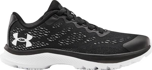 Under Armour Kids' Preschool Bandit Running Shoes product image