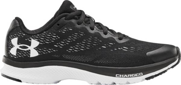 Under Armour Kids' Grade School Bandit Running Shoes product image