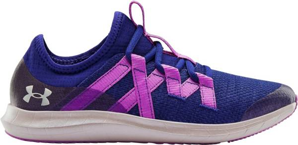 Under Armour Kids' Grade School Infinity 3 Frosty Shoes product image