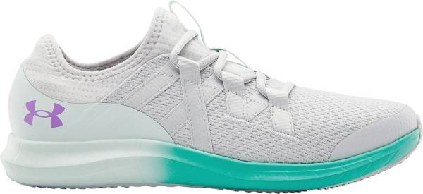 Under Armour Kids' Grade School Infinity 3 Shoes product image
