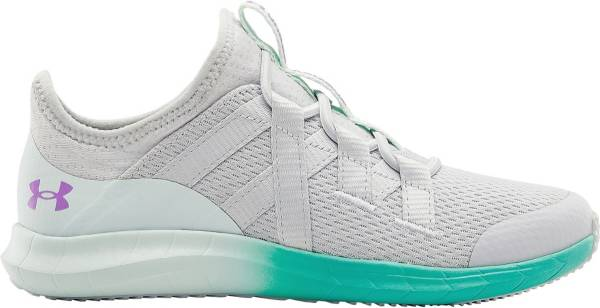 Under Armour Kids' Preschool Infinity 3 Shoes product image