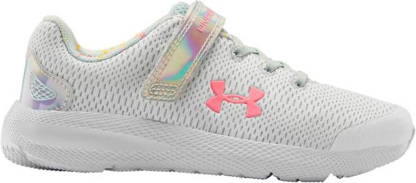 Under Armour Kids' Preschool Pursuit 2 AC Prism Shoes product image