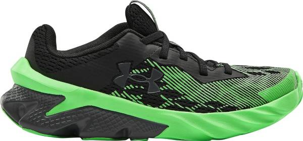 Under Armour Kids' Preschool Scramjet 3 Running Shoes product image