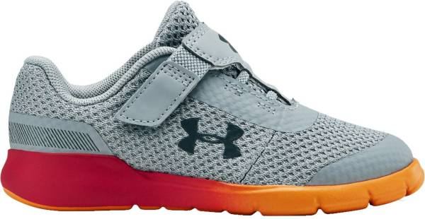 Under Armour Toddler Surge RN Lace Shoes product image
