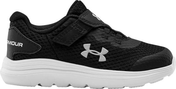 Under Armour Toddler Surge 2 AC Running Shoes product image