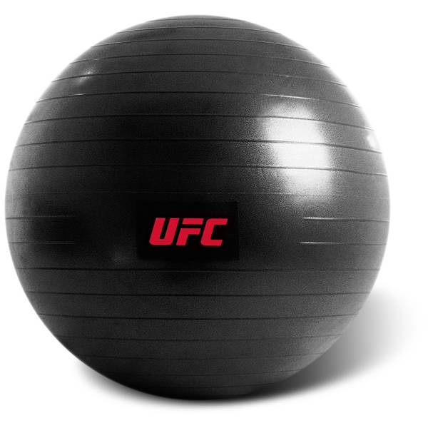 UFC Fit Ball product image