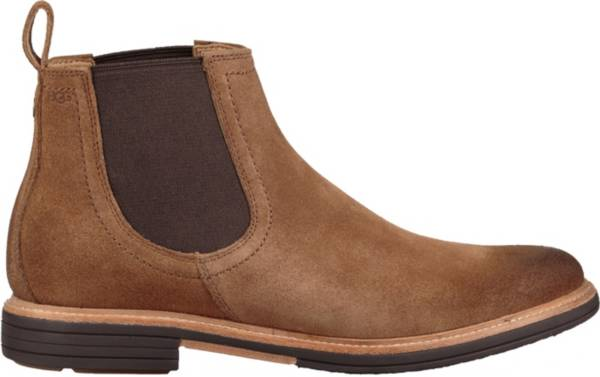 UGG Men's Baldvin Casual Boots product image