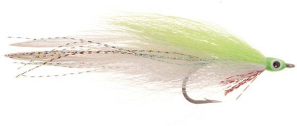 Umpqua Deceiver Fly product image