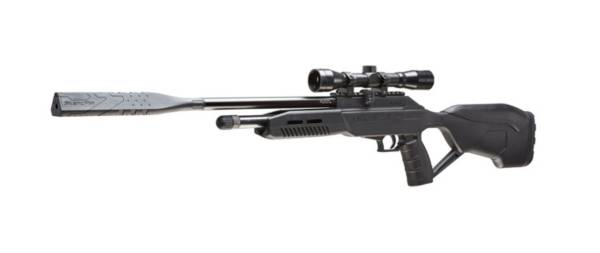 Umarex Fusion 2 Air Rifle - .177 Cal product image