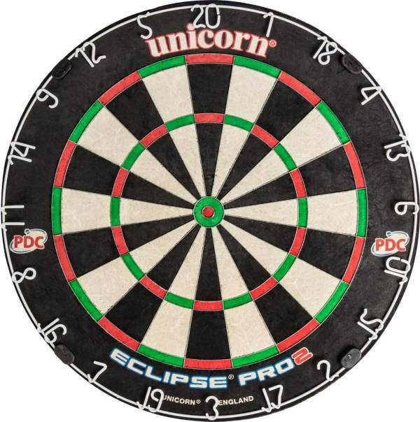 Unicorn Eclipse Pro 2 Dartboard product image