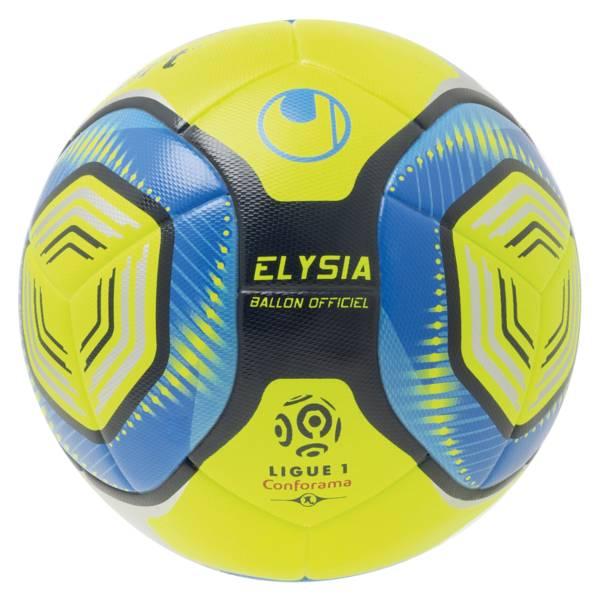Uhlsport Elysia Ballon Officiel Soccer Ball Dick S Sporting Goods