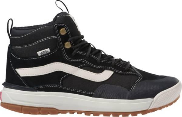 Vans Ultrarange HI MTE Shoes product image