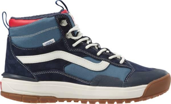 Vans Ultrarange Exo MTE Shoes product image