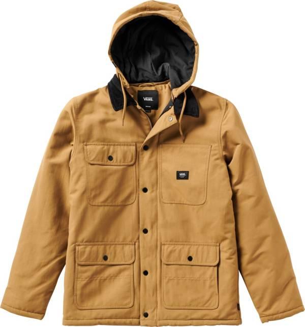 Vans Men's Drill Chore Coat MTE product image