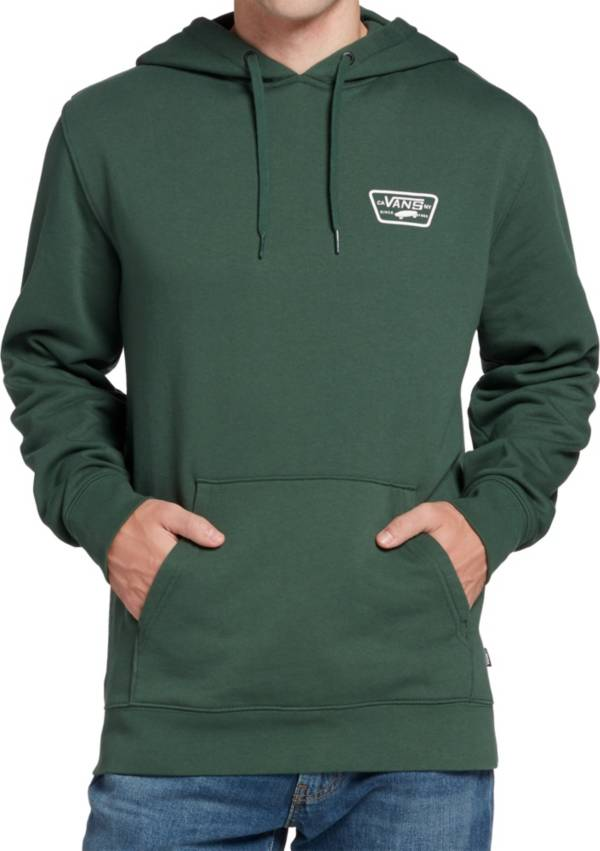Vans Men's Full Patched Pullover II Hoodie product image