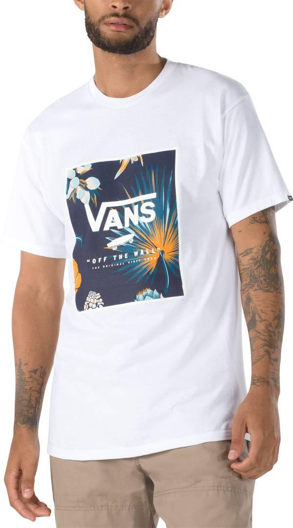 Vans Men's Classic Print Box T-Shirt product image