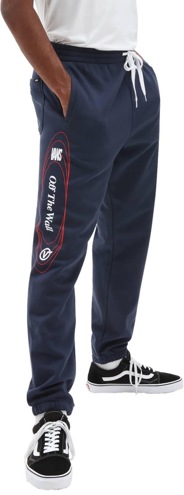 Vans Men's Frequency Fleece Pants product image