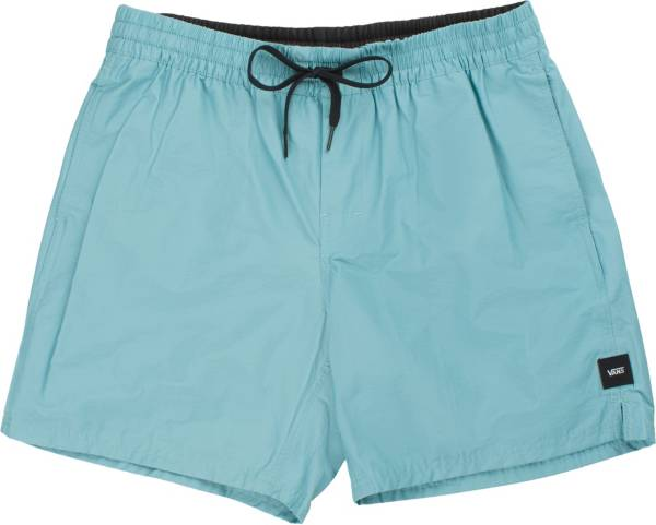 "Vans Men's Primary II 17"" Volley Shorts product image"
