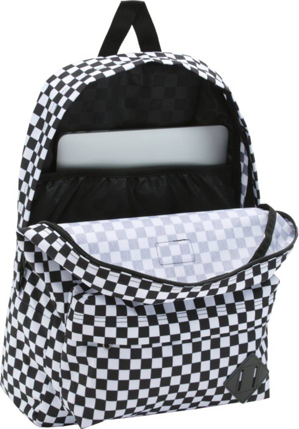 Vans Old Skool III Backpack product image