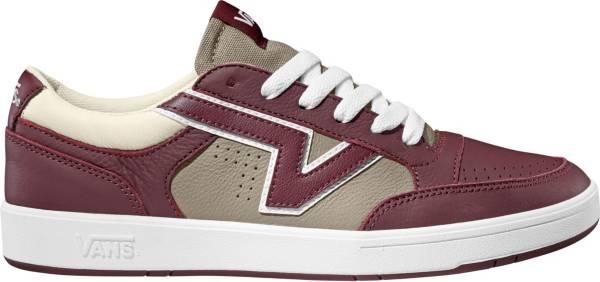Vans Lowland CC Shoes product image