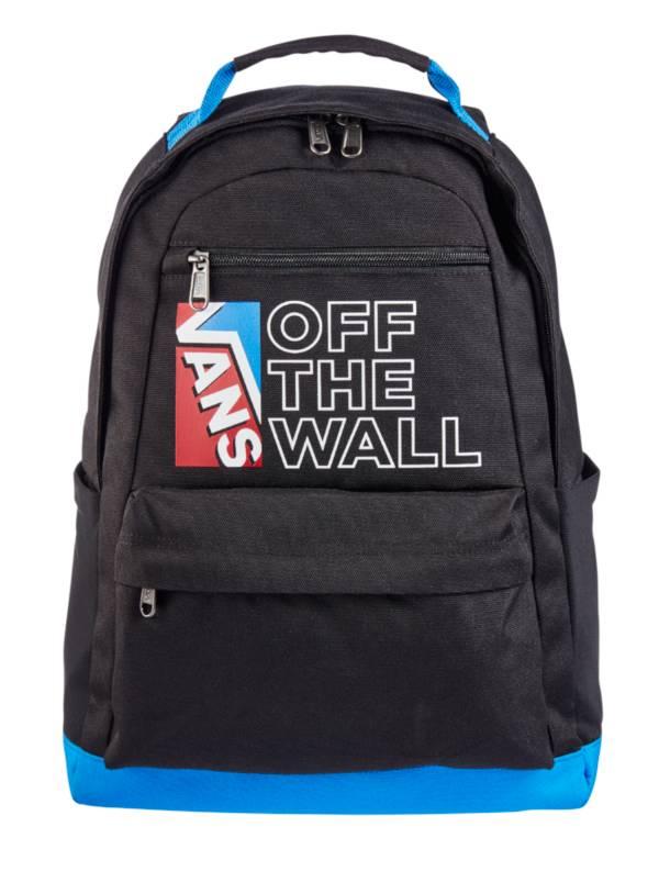 Vans Startle Backpack product image