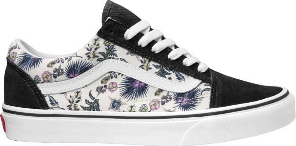 Vans Old Skool Paradise Floral Shoes product image