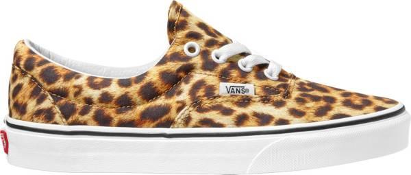 Vans Women's ERA Leopard Shoes product image