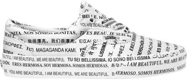 Vans We Are Beautiful ERA Shoes product image