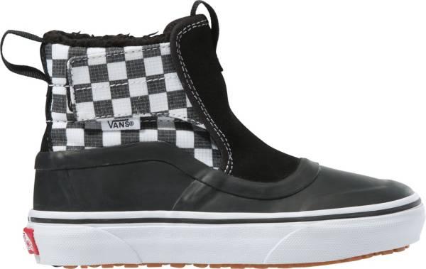 Vans Kids' Grade School Hi-Terra V MTE Checkered Shoes product image