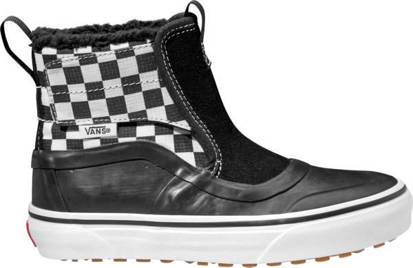 Vans Kids' Preschool Hi-Terra V MTE Checkered Shoes product image